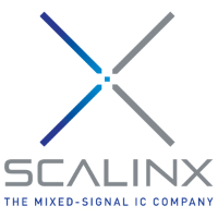 scalinx carré