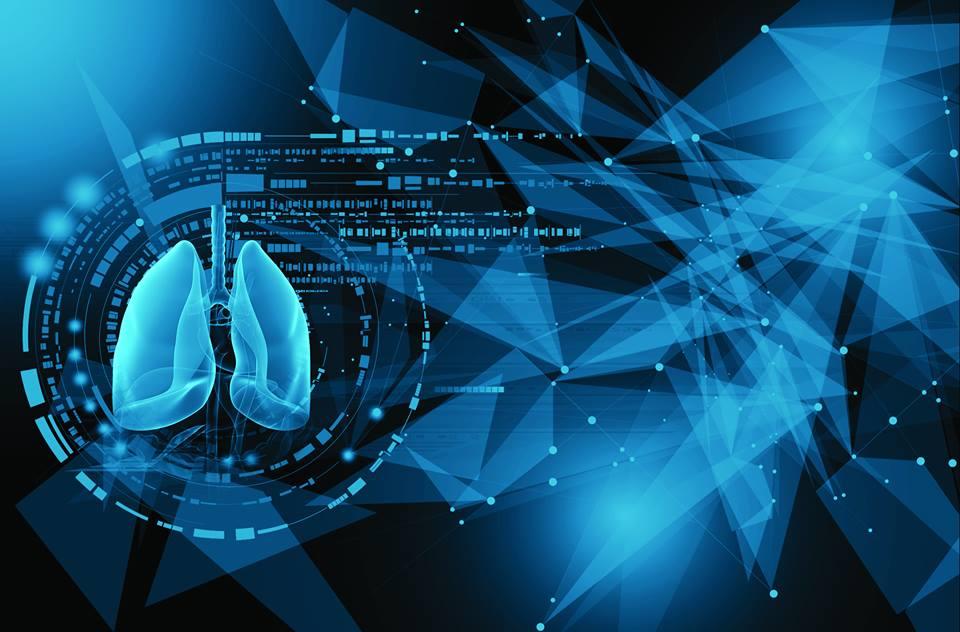 Respirhacktion poumons