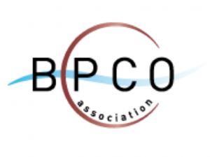 Colloque de l'association BPCO au Sénat – Novembre 2015