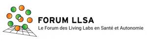 forum LLSA