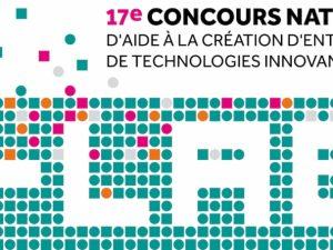 Lauréat Concours i-lab 2015 «Emergence» – Projet SADIP Telecom Paristech