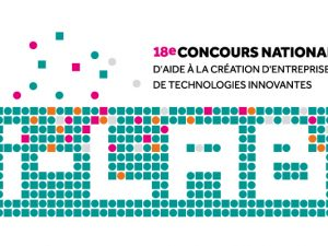 Concours i-lab 2016 – Scalinx Lauréat