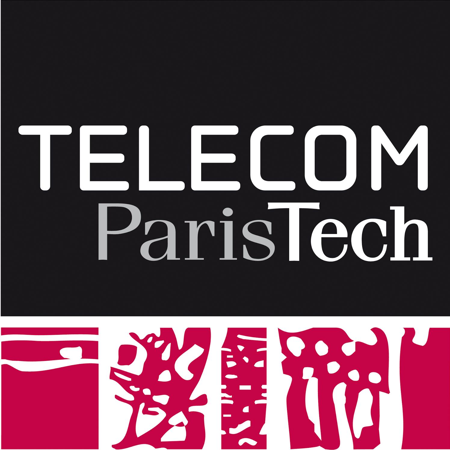 logo-telecom-paristech