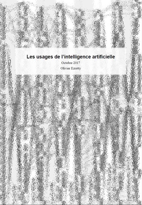 Avancees-Intelligence-artificielle-Cover-1